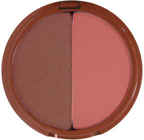 Mineral Fusion Rio Blonzer - Blush + Bronzer Duo by 0.29oz Makeup)