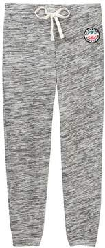 Billabong So Low Joggers (Little Girls & Big Girls)