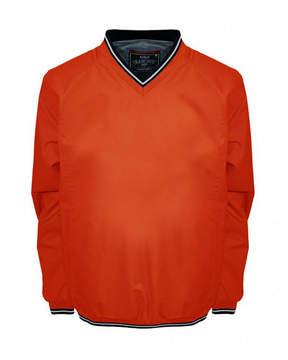 Asstd National Brand Elite Windshell Jacket - Big & Tall