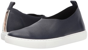 Kenneth Cole New York Kathy Women's Shoes