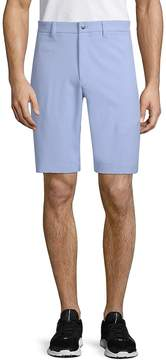 Callaway Men's Stretch Chambray Shorts
