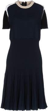Coast Weber & Ahaus Knee-length dresses
