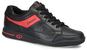 Dexter Men's Drew Bowling Shoes - Size 13