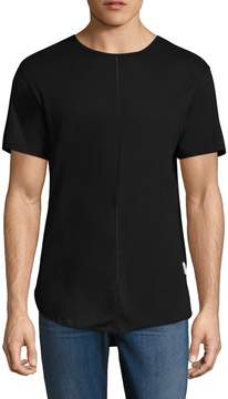 Kinetix Men's Rome Center Line Tee