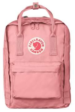 Fjallraven 'Kanken' Laptop Backpack