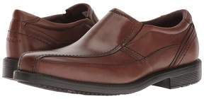 Rockport Style Leader 2 Bike So Men's Shoes