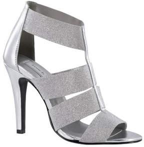 Touch Ups Women's Kinsley Sandal