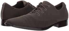 Mark Nason Cole Men's Shoes