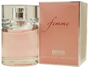 HUGO BOSS Women's Femme Eau De Parfum Spray - 2.5 oz.