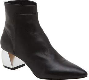 Dolce Vita Jonn Pointed Toe Bootie (Women's)