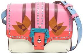 Paula Cademartori Igi Small Crossbody Bag