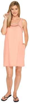 Carve Designs Brooke Dress Women's Dress