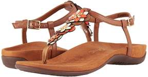 Vionic Paulie Women's Sandals