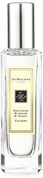Jo Malone TM) Nectarine Blossom & Honey Cologne