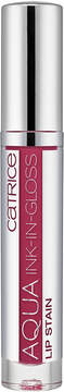 Catrice Aqua Ink-in-Gloss Lip Stain - Burgundy Sunset Waves 030 - Only at ULTA