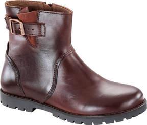 Birkenstock Stowe Ankle Boot (Women's)