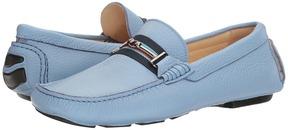 Bugatchi Monza Driver Men's Shoes