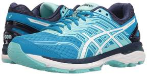 Asics GT-2000 5 Women's Running Shoes
