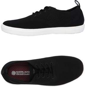 Mark Nason Sneakers