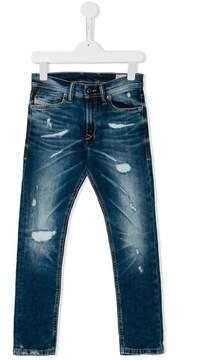 Diesel Tepphar-J jeans