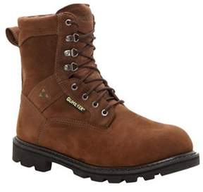 Rocky Men's 8 Ranger 6223 Boot.