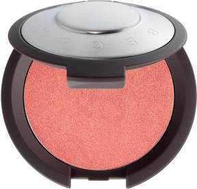 BECCA Shimmering Skin Perfector® Luminous Blush