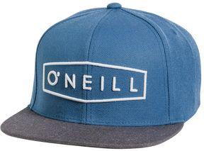 O'Neill Unity Hat