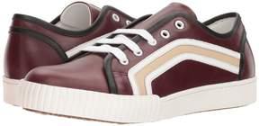 Marni Side Stripe Sneaker Men's Shoes