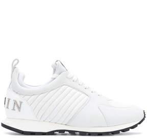 Philipp Plein Setting sneakers