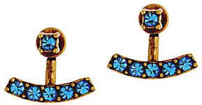 BaubleBar Arc Earring Jackets