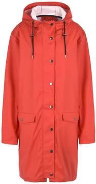 MBYM Overcoats