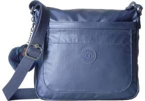 Kipling Sebastian GM Bags