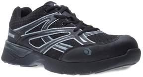 Wolverine Jetstream CabonMax Men's Work Shoes