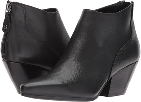 Marc Fisher Ruby Women's Shoes