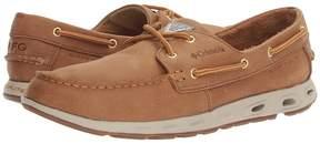 Columbia Super Bonehead Vent Leather PFG2 Men's Shoes