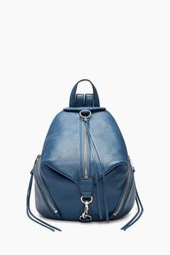 Rebecca Minkoff Medium Julian Backpack - ONE COLOR - STYLE