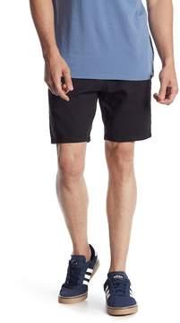 Quiksilver Spratt Chino Shorts