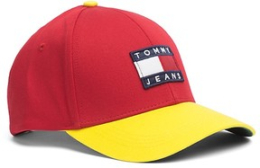 Tommy Hilfiger Capsule Collection Baseball Cap