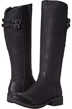 Volatile Mira Women's Boots
