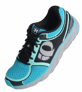 Pearl Izumi Women's EM Road M3 Running Shoes 42946