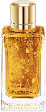 Lancôme L'Autre Ô;ud Eau de Parfum, 3.4 oz.