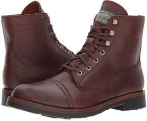 Polo Ralph Lauren Enville Men's Shoes