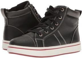Steve Madden Kids - Bhitoppr Boy's Shoes