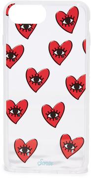 Sonix Cry Baby iPhone 6 Plus / 6s Plus / 7 Plus / 8 Plus Case