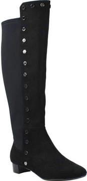 J. Renee Brynnah Tall Boot (Women's)