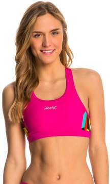 Zoot Sports Women's Performance Tri Bra 8136053