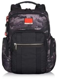 Tumi Alpha Bravo Nellisa Backpack
