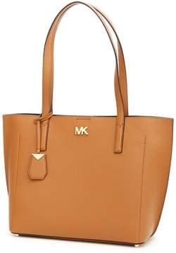 MICHAEL Michael Kors Ana Tote Bag
