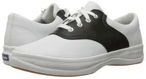 Keds Kids - School Days II Girls Shoes