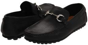 Florsheim Danforth Men's Slip-on Dress Shoes